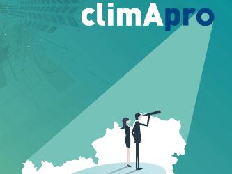 climApro-Studie – Produktion in Österreich schützt Klima