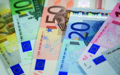 Investitions- und Entlastungspaket für Unternehmen