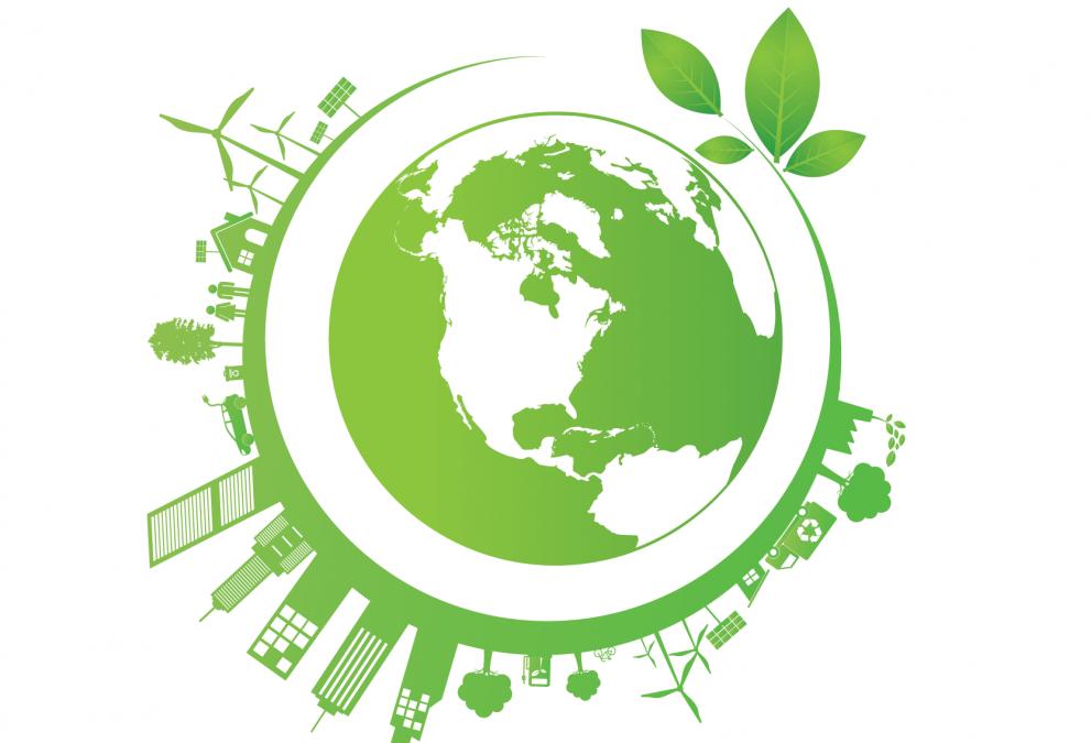 EU-Zero-Pollution-Ambition